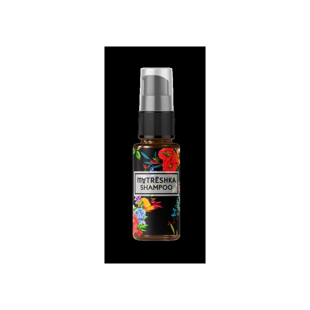 szampon-do-brwi-15ml